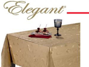 elegant-kep