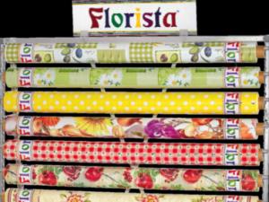 florista2