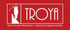 troya-piros